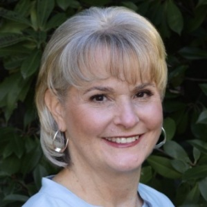 Susan Gorin, 1st District Supervisor