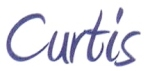 Signature Curtis