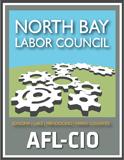 NBLC_Logo