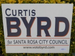 yard sign 10 26 2014